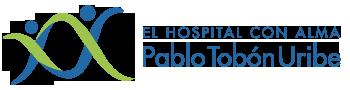 Hospital Pablo Tobón Uribe   El Hospital con Alma